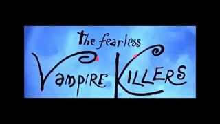 The Fearless Vampire Killers Soundtrack Full
