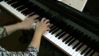 埼玉純真短期大 ピアノレッスン ○子どもの歌(秋) 1-どんぐりころころ ...