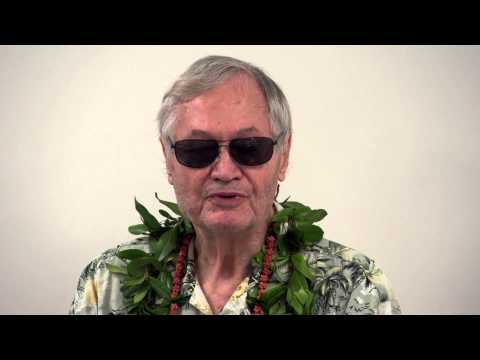 Roger Corman talks about making a movie in 10 days and challenges of theatrical distribution