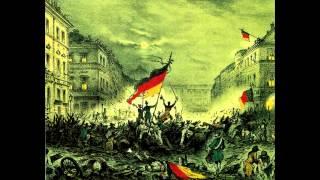 Deutschland - Was ist Deutschland ?