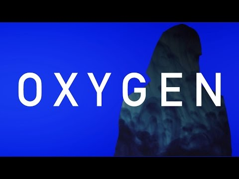Dirty Heads - Oxygen