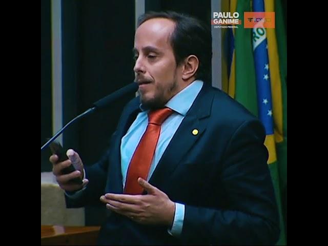 A importância da integração dos gabinetes | Paulo Ganime