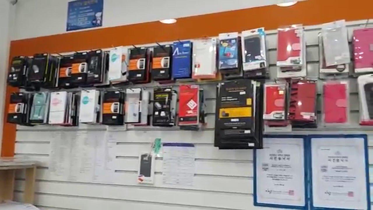 купить телефон в симферополе цены - YouTube