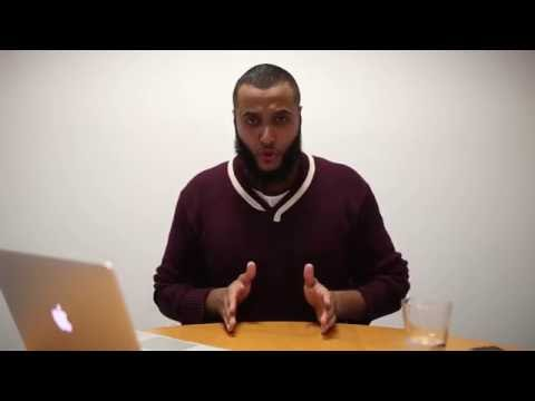 The REAL Differences Between SUNNI AND SHIA.|| BR. Mohammed Hijab