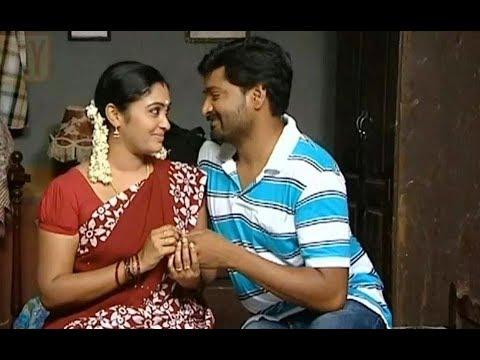 Saravanan Meenatchi Love Ringtone