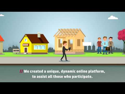 wealth nest draft video
