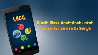 ludo promo indonesia