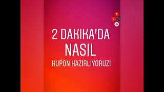 IDDAA KAZANDIRAN TEK SİSTEM , 5.25 ' TEN VURMAYA DEVAM