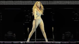 Jennifer Lopez - Get Right (DVD Dance Again Tour 2012)HD
