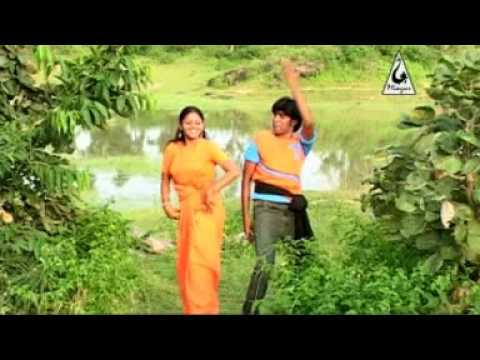 Khortha Song Jharkhandi - Bali Re Bali | Khortha Video Album : PRIYANKA I LOVE YOU