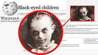 Gambar cover 10 Mysteriöse Wikipedia Seiten