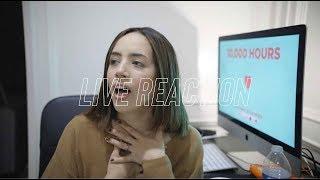 Dan + Shay, Justin Bieber - 10,000 Hours REACTION Video