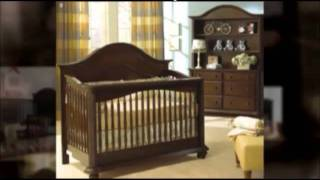 San Clemente Baby Furniture Store