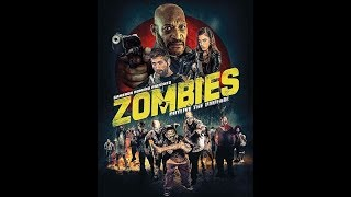 Video Zombies 2017 HD SUBTITLE INDONESIA download MP3, 3GP, MP4, WEBM, AVI, FLV November 2018