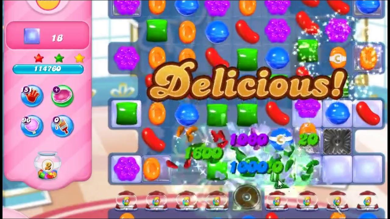 best addicting games