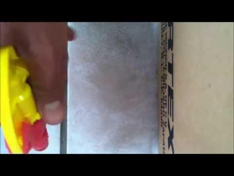 Como limpiar la boquilla de los pisos f cil y rapido youtube - Como limpiar rapido ...