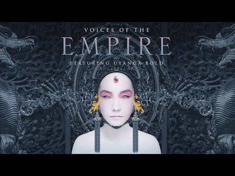 VOICES OF THE EMPIRE | EastWest | Review & Overview