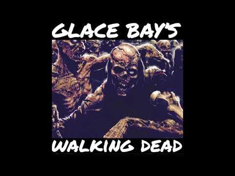 EVAN MAC - GLACE BAY'S WALKING DEAD