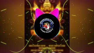 Ullaallaa    Remix   Dj Revvy   Feat Thaipusam Remix   2K19 l MixStation Crew  
