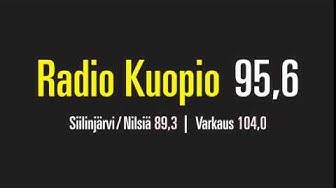 Radio Kuopio