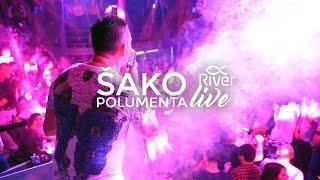 Смотреть клип Sako Polumenta - Docekajmo Jutro Zajedno