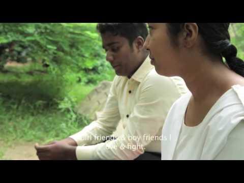 Populaire videos - Dhanmondi Thana en Meer