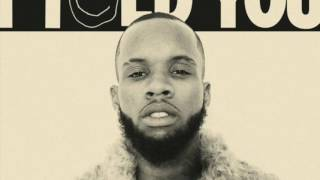 Tory Lanez-Guns and Roses (LYRICS IN DESCRIPTION)
