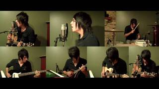 Breathe Taylor Swift Cover