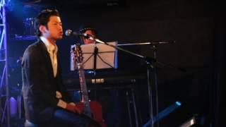 『君をのせて』 歌/映介 作詞 - 宮崎駿 / 作曲 - 久石譲 / 編曲 - 富澤...