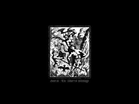 Somrak - The Abhorred Blessings 2007 (FULL ALBUM)