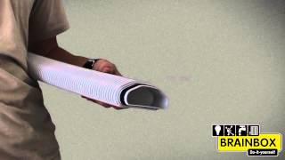 Installer soi-même son système de ventilation. Zijn ventilatiesysteem zelf plaatsen