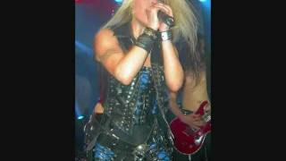 Watch Doro Pesch Who You Love video