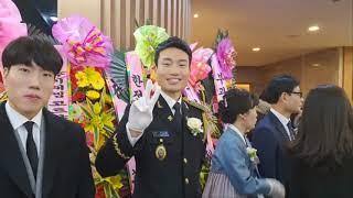 여수호 유지애 결혼식 사진동영상