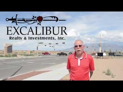 Rio Rancho, New Mexico Booming