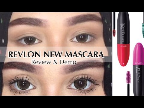 revlon-new-mascara-|-review-&-demo-|-bahasa-indonesia-|-diendiana