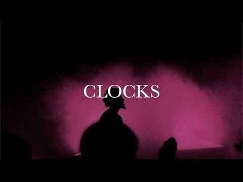 [FREE] J Cole Type Beat - Clocks (Prod by...
