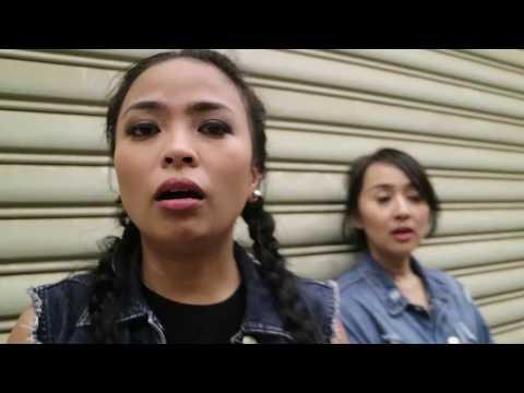 KOTAK - Jakarta Aku Mencinta (#PendengarCeritaKOTAK Episode 47)