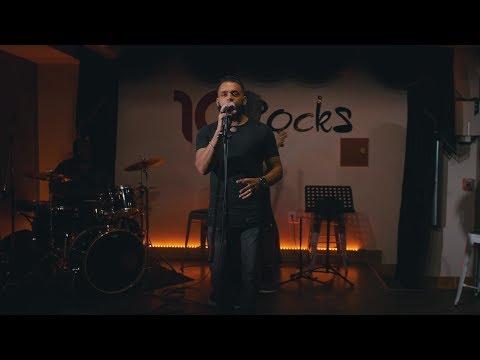 Vargas Monteiro - Sufri Calado | Official Video