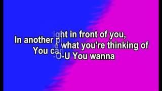 Madonna - Give Me All Your Love ( Lyrics )