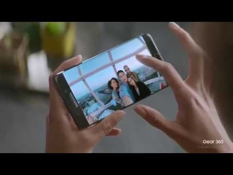 samsung-galaxy-note-7-lte-price-in-qatar-and-doha