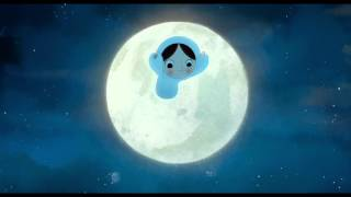 Song of the Sea - Trailer - Own it Now on Blu-ray