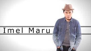 Imel Maru - Jaga Senyummu (Lyric Video)