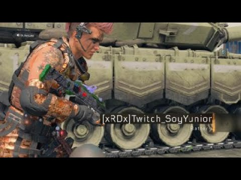 Call of Duty®: Black Ops 4_20190913014231