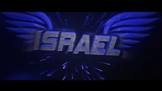✟ INTRO! ~ ♛ Israel Artz ♛ | [Ft. Mazacre fx] | 70 likes?♥