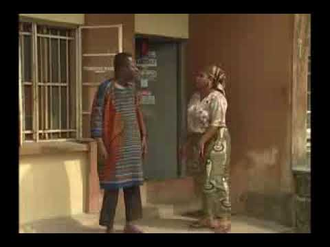 Download vlc record 2017 02 07 21h14m16s Intelligent Students   Nigerian Movies Latest Full Movies   Nollywoo