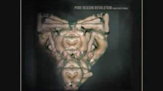 pure reason revolution the gloaming