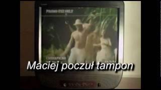 Ukryty polski - MEGA MIX !!! by Cyber Marian ! thumbnail