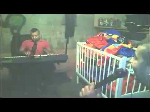 rohoznicky cave live  cardase 2014