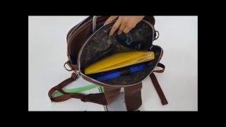 직장인여성서류가방,저렴이여성서류가방,직장인서류백팩,빅사…