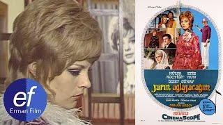 Yarın Ağlayacağım (1971) - Hülya Koçyiğit & Ediz Hun & İzzet Günay
